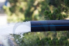 建築用PE給水管,自來水供水PE管材