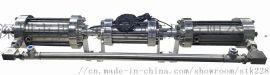 供应HYC系列液驱气体增压器