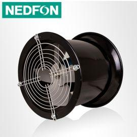 供应绿岛风BF系列强力壁式通风机 工业排气扇