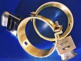 高品质全封闭铜发热圈 电热圈注塑机挤出机配件
