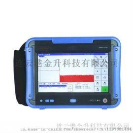 TK-950S光时域反射仪