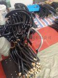 工业用防爆穿线管 电力用防爆穿线管