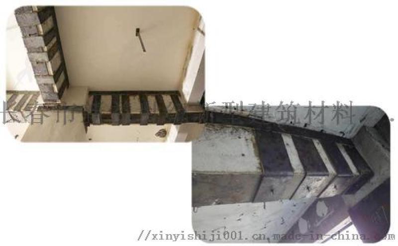 江苏苏州环氧树脂粘钢胶制造商