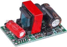 美芯晟MT7898可控硅/调光/用于球泡灯/面板灯