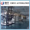 混合機真空上料系統 全自動上料輸送系統