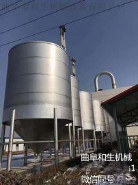 不锈钢立式密封储酒罐,乳制品发酵罐