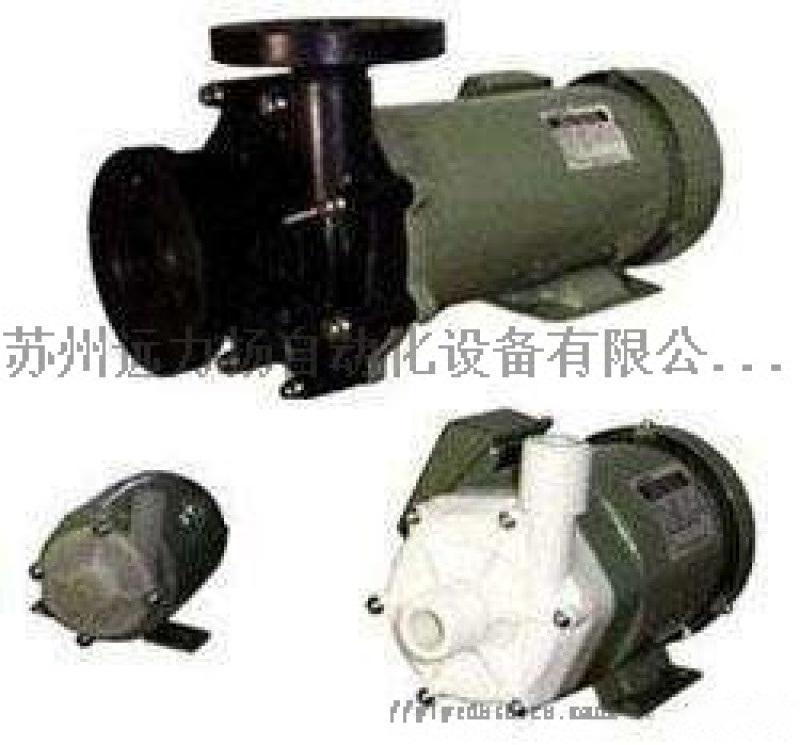 现货供应钛城喷淋泵TDA-50SP-55原装