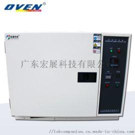高温烤箱 实验室烘箱 老化型烘箱