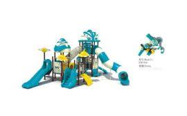 深圳儿童滑梯,中山儿童游乐设备,东莞儿童玩具滑滑梯