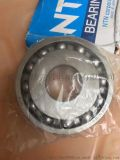 NTN SC05B55NC3PX1深溝球軸承