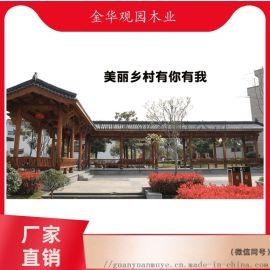 文化长廊设计 宣传长廊 校园文化长廊