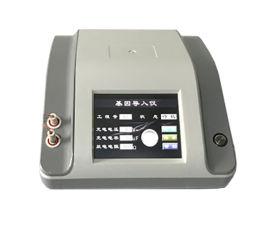 JYDR-2C基因导入仪(电穿孔仪)