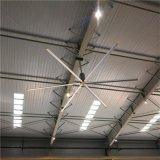 重慶室內大型節能風扇生產廠家