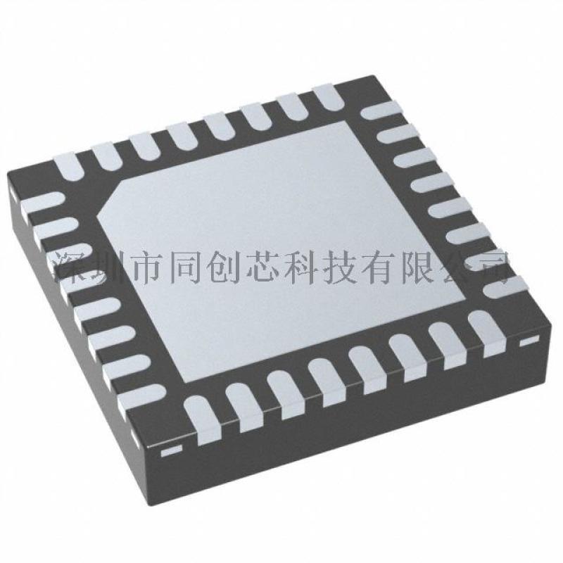 MAX3243EIRHBR驱动器,接收器,收发器