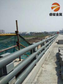 郑州桥梁防撞护栏定制厂家