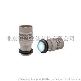 混凝土现场水分仪PosiTector CMM IS