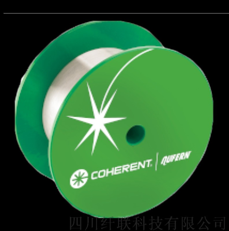 21年新長春供應2um波段脈衝應用色散補償光纖(SM2000D PM2000D)