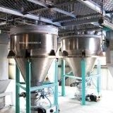 飼料添加劑生產線成套設備,高檔生產線預混合飼料