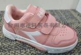 時尚休閒板鞋童鞋秋季童鞋