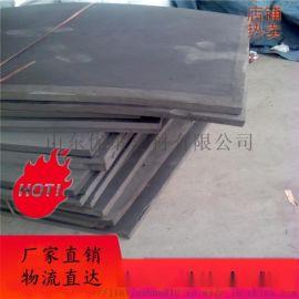 聚乙烯闭孔泡沫板L-1100型L-600型