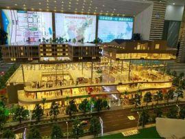 南通建筑模型制作有限公司