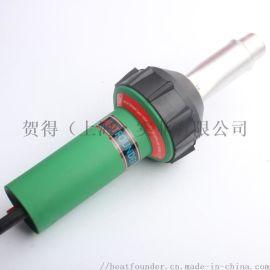 230V 1600W 塑料热风焊枪