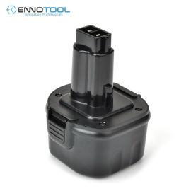 适用于9.6V得伟电动工具镍镉电池组DE9061