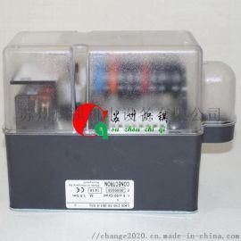 霍尼韦尔伺服电机LKS210—10风门执行器