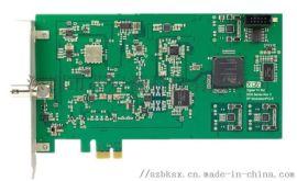 DVB-S;DVB-S2;DVB-SDNG数字调制器 码流卡
