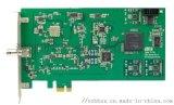 DVB-S;DVB-S2;DVB-SDNG數位調制器 碼流卡