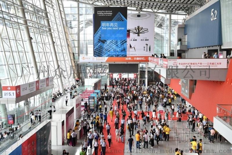 广州智能家居展专访世聪智能:未来系统集成商必定有一席之地
