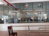 武漢臺式訂餐機 武漢員工飯堂訂餐