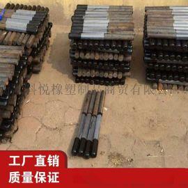 贵州台江县套管PVC传力杆护帽 厂家定做直销破冰价格