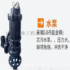 苏州建筑工程洗车机