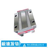 GGB35導軌滑塊 南京工藝滾動直線導軌滑塊