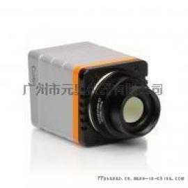 高速长波红外成像专家LWIR相机-Gobi 640
