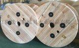 不鏽鋼製品收線用線盤工字輪定製