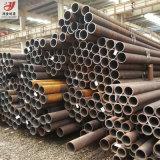 上海無縫鋼管廠家供應無縫鋼管 合金管 氣瓶  鋼管
