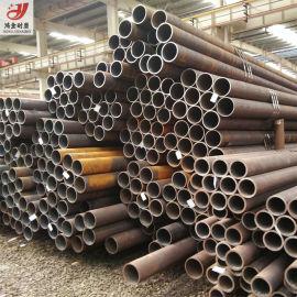 上海無縫鋼管廠家供應無縫鋼管 合金管 氣瓶專用鋼管