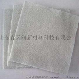 聚酯长丝土工布_加筋防渗土工布