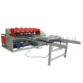 全自动钢筋网片排焊机厂家