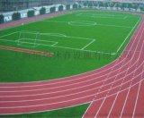 上海EPDM塑胶地坪施工厂家