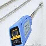 LB-1051型阻容法煙氣含溼量檢測器