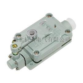 防水行程开关MCX102 380V/IP67