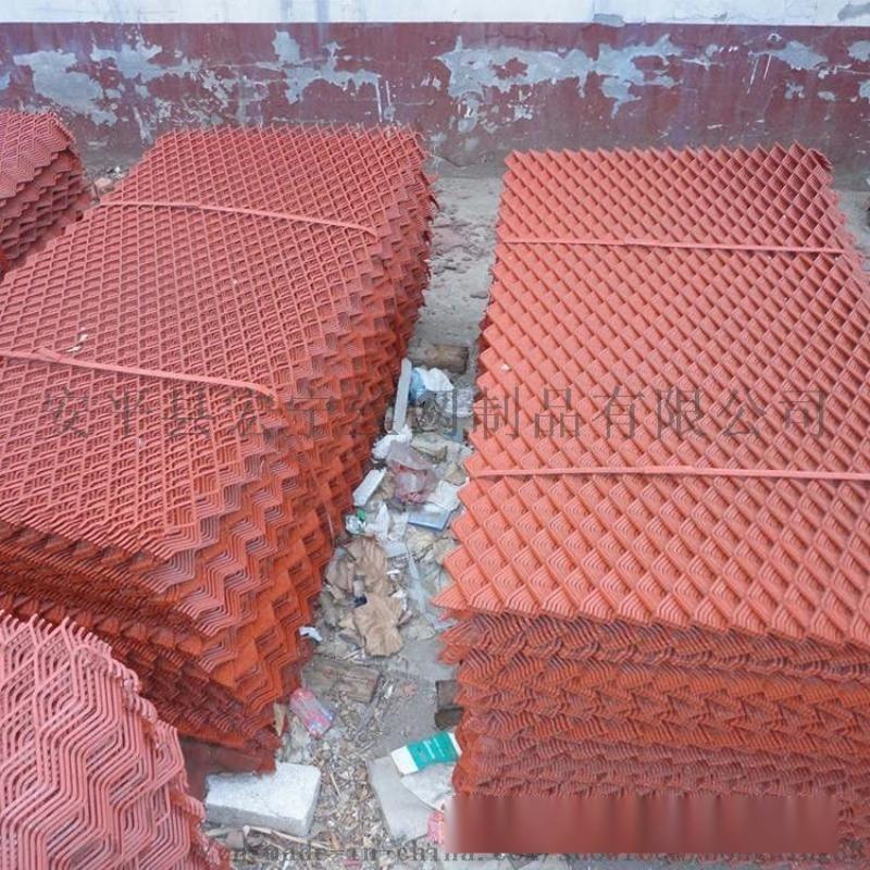 重庆钢笆网 建筑钢笆 四川钢笆网