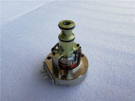 3408328康明斯常开式PT泵执行器