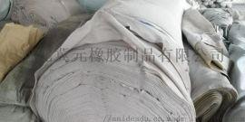 短纖  土工布長絲紡粘  非織造土工布