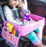 裕创威 汽车儿童托盘 车载儿童画板包