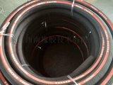 生产供应各种规格耐油橡胶管、丁腈橡胶管、耐油胶管