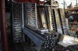廣漢大型拉閘門窗廠、西昌拉閘門90元每平方米